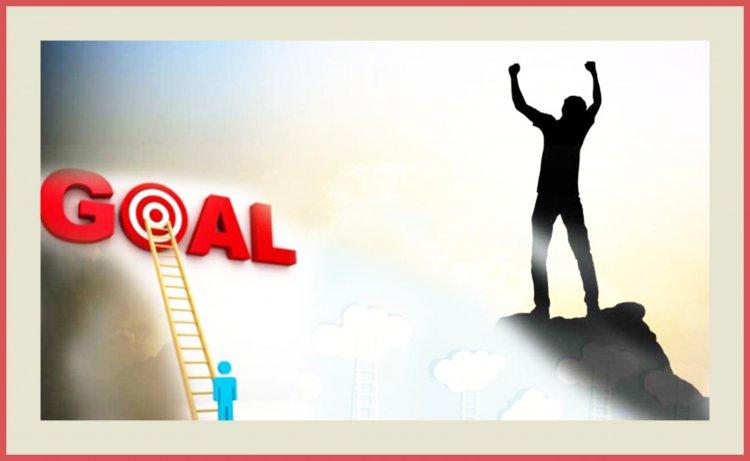 પ્રેરણા : અનેક મુશ્કેલીઓ વચ્ચે જીવનમાં નિર્ધારિત લક્ષ સુધી પહોંચવાનો શુ છે સફળમંત્ર ?